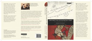 Battle of Kosovo Full Jacket