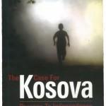case-for-Kosova